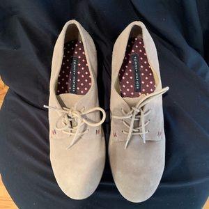 Tommy Hilfiger Honeybee Dress Shoes